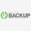 Cactus Backup Cloud Backup IT Companies JHB - Logo
