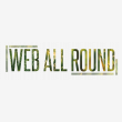 Web All Round - Logo
