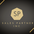 Sales Partner Inc - Logo