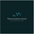 Nhlingosolutions - Logo