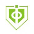 Anitec College - Logo