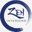 Zen Interiors (Pty) Ltd - Logo