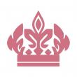 DVOND - Logo