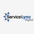 Servicelync Digital - Logo