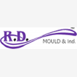 R.D. Mould & Industry - Logo