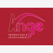 Ange Promotions and Entertainment - Logo