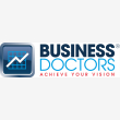 Business Doctors Centurion - Logo