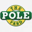 The Pole Yard - Noordhoek - Logo