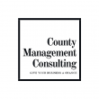 County Management Consulting - Logo