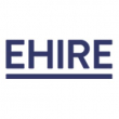 EHIRE - Logo