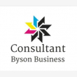 Byson Business Solutions - Logo
