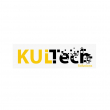 KulTech Solutions - Logo