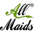 All Maids - Logo