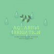 AQUARIUS IRRIGATION - Logo
