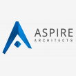 Aspire Architects (Pty) Ltd - Logo