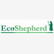 Eco Shepherd - Logo