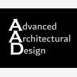 Advanced Architectural Design - Logo