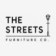 The Streets Furniture Company - Logo