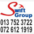 Swift Group - Logo