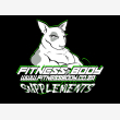 Fitness Body Supplements - Logo