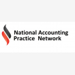 National Accounting Practice Network - Logo