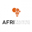 Afri Training Institute - Logo