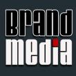 BrandMedia - Logo