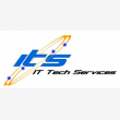 IT Techservices - Logo