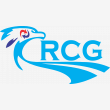 RCG FURNITURE REMOVALS - Logo