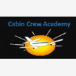 Cabin Crew - Logo