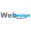 Website Design South Africa - Logo
