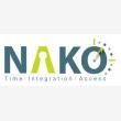 NAKO - Logo