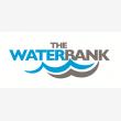 The Water Bank - Logo