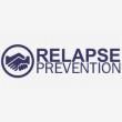 Relapse Prevention Recovery South Africa - Logo
