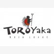 Toro Yaka Bush Lodge - Logo