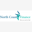 NCF Group Pty Ltd - Logo