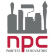 NPC Cape Painters & Waterproofing Contractors - Logo