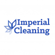 Imperial Cleaning Services - Logo
