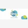DRG HR Solutions Pty Ltd - Logo