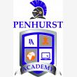 Penhurst Academy - Logo