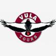 Vula Tours - Logo