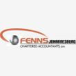 Fenns Johannesburg - Logo