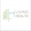 Living Health Store - Logo