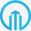 Mx-IT Solutions - Logo