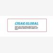 CIGAR Global - Logo