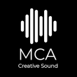 Mother City Audio - Logo