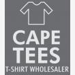 Cape Tees - Logo