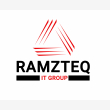 Ramzteq - Logo