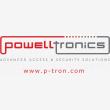 Powelltronics - Logo