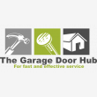 Garage Doors Pretoria | Garage Door Hub - Logo